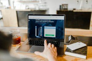 Affiliate-Marketing durch Monitoring optimieren