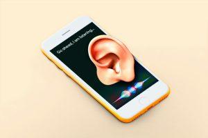 Was unterscheidet Social Listening und Monitoring?