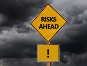 Early Warning – Alarm im (Social) Web