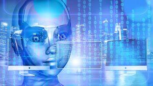 Social Bots und was man darüber wissen sollte