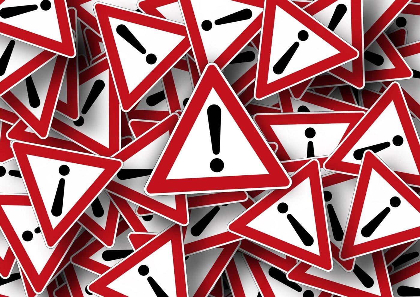 Issue Management mit Social Media Monitoring