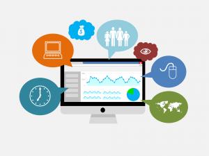 Neue Möglichkeiten und Features der Social-Media-Analyse