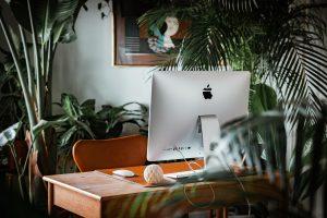 Human Resources und Social Media Monitoring
