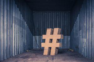 5 Schritte zum passenden Web und Social Media Monitoring Tool
