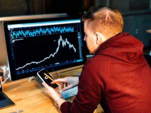 Die Herausforderungen der Trendbeobachtung und -Analyse