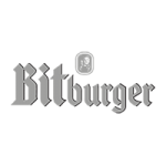 https://www.bitburger.de/