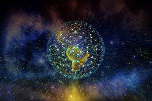"""""""Die Digitalisierung wird sich weiter beschleunigen"""""""