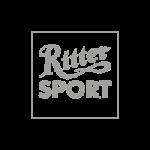 https://www.ritter-sport.de/en/index.html