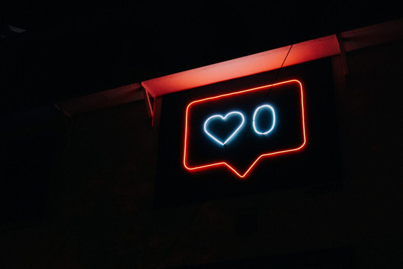The 'Social' in Social Media – Finanzkommunikation in den Digitalen Medien