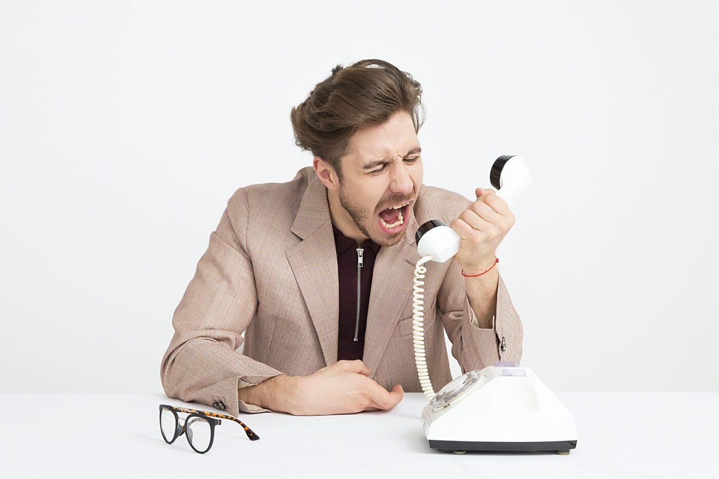 Kundenservice im Social-Media – Fluch oder Segen?