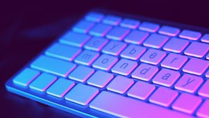 Black Friday & Cyber Monday im Social Web