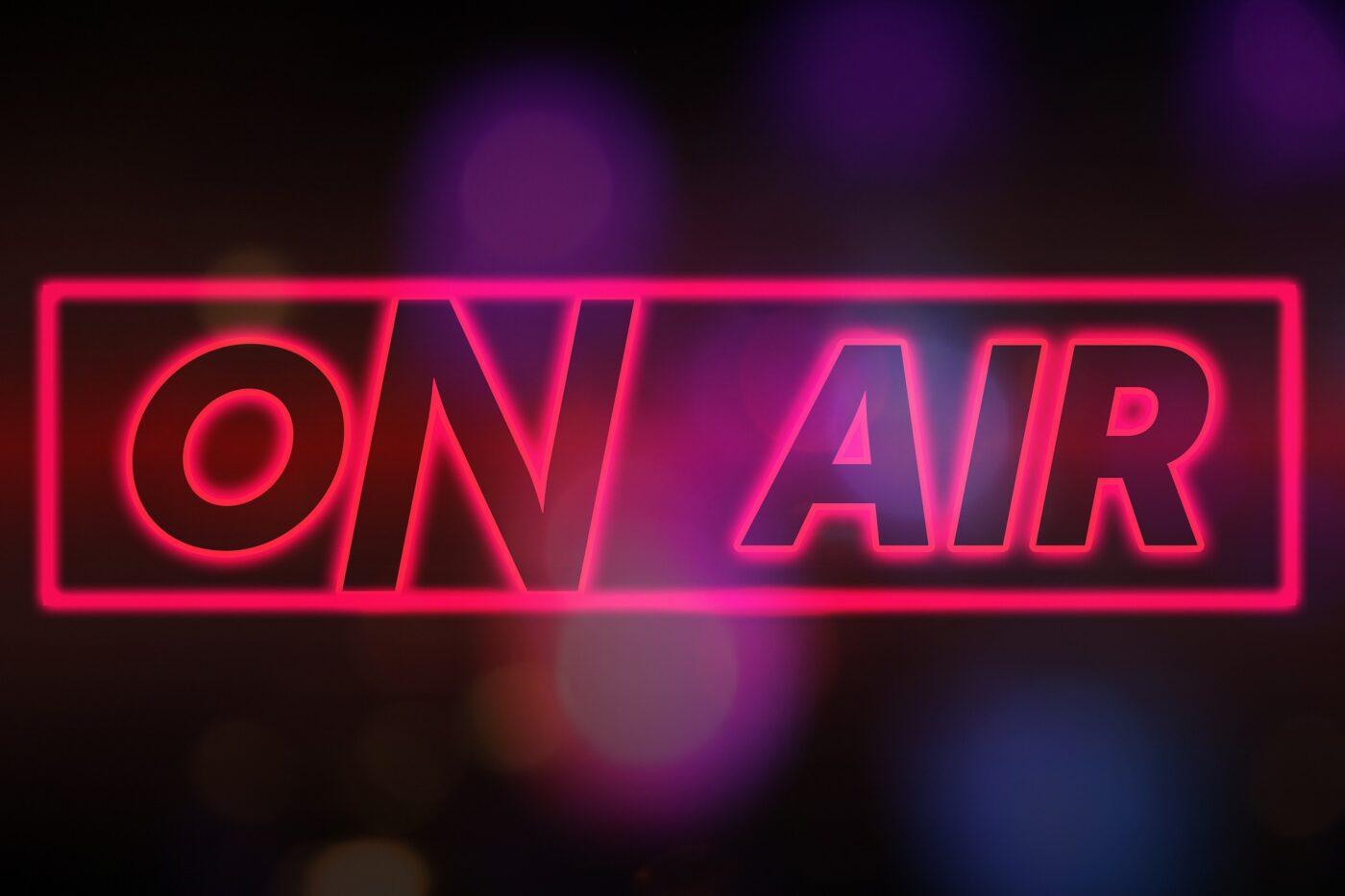 Podcast – Der neue Kanal, um gehört zu werden? (Teil 2)