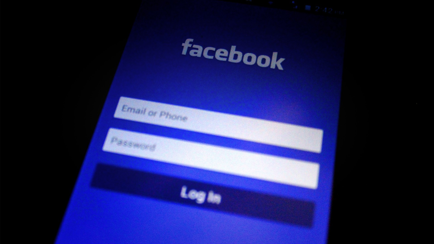 Auf Tuchfühlung mit Social Media Formaten: Teil 1 – Facebook