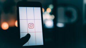 Auf Tuchfühlung mit Social Media Formaten: Teil 2 – Instagram