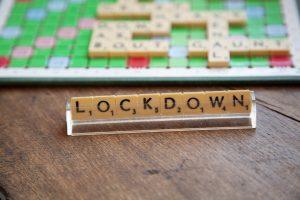 Langeweile? Was treiben die Deutschen im Lockdown?