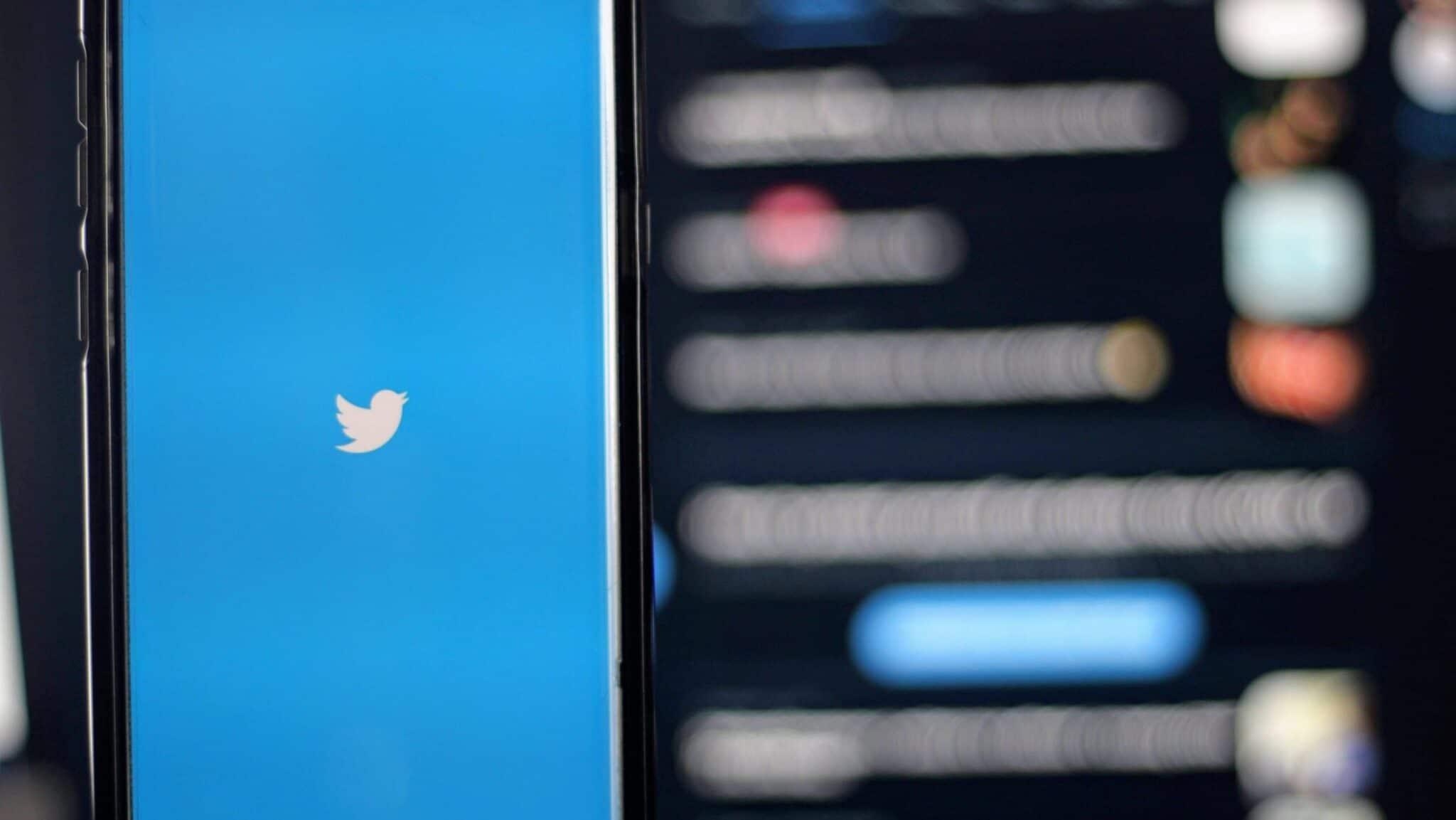 Auf Tuchfühlung mit Social Media Formaten: Teil 3 – Twitter