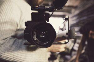 Tipps für erfolgreiches Video-Marketing