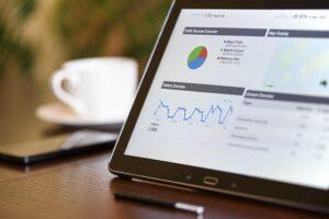 5 wichtige Website KPIs – ein Glossar
