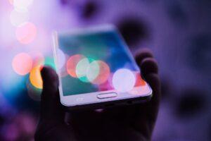 4 aktuelle Social Media Marketing Trends 2021