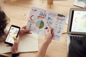 Online Marketing Report – Die Grundlagen