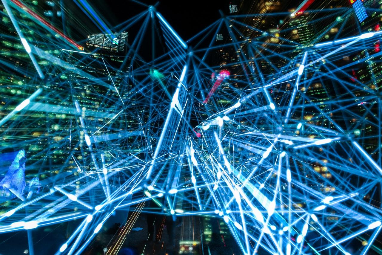 Künstliche Intelligenz im Online Marketing