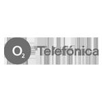https://www.telefonica.de/home-corporate-en.html