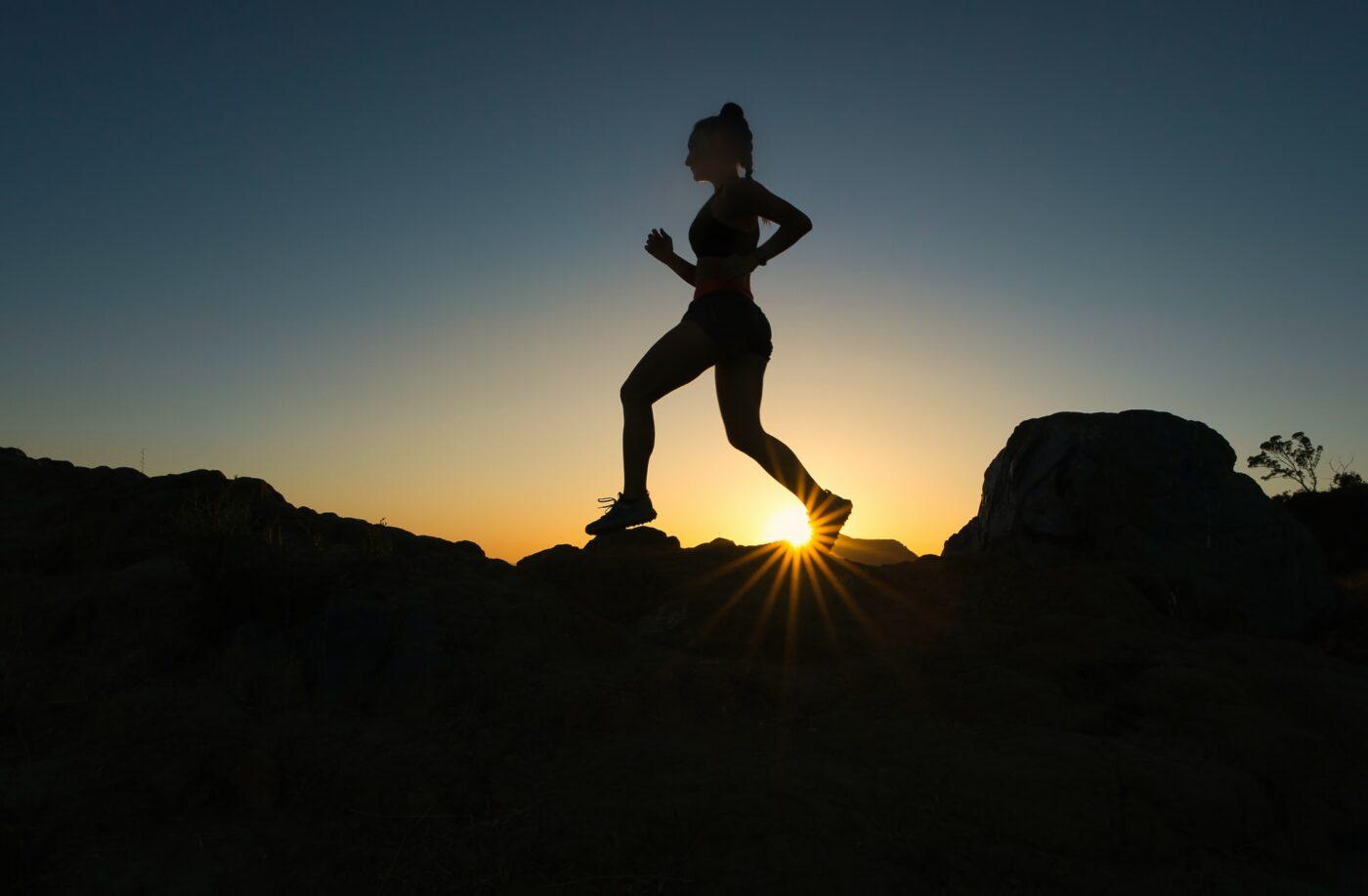 Fitness-Trends für eine ausgeglichene Work-Life-Balance