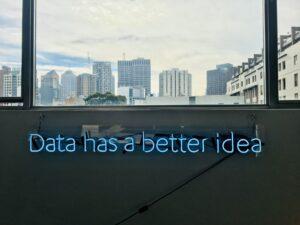 Data Mining: Mehr als nur Datenschürfen