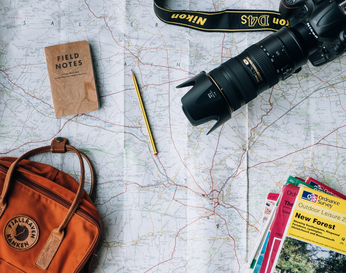 Social Media Marketing in der Tourismusbranche