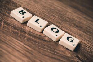 5 Tipps für einen erfolgreichen Blog