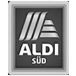 https://www.aldi-sued.de/de/homepage.html